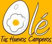 Olé tu huevos camperos